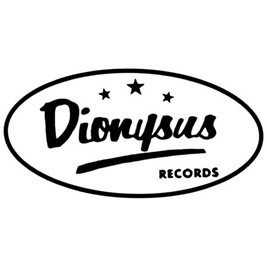 Dionysus Records
