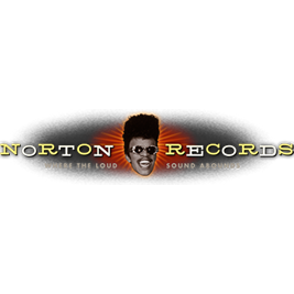Norton Records