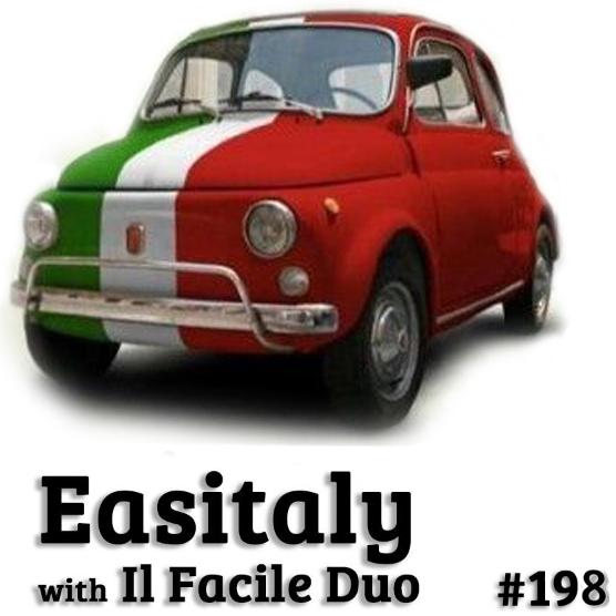 EasItaly 198