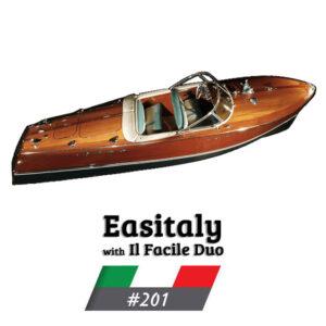 EasItaly #201