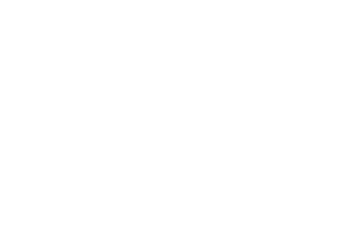 LuxuriaMusic